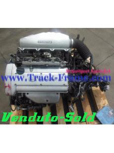 Engine 4AGE Toyota Levin AE86 1.6 20V Trueno--SOLD--