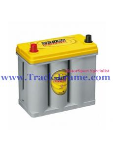 Optima Yellow Top Battery YTS 2.7 (8071-176) (BCI D51) YTS2.7 AGM
