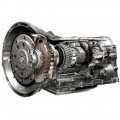 Gearbox AT/MT