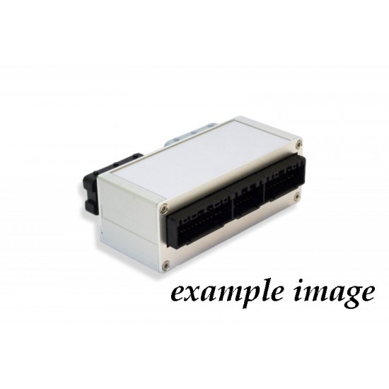 Connector Plug&Play Ecu Master