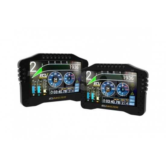 Display Ecu Master ADU 5""