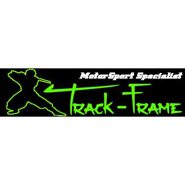 Track frame track frame for Logo sito internet