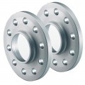 Spacer Wheel