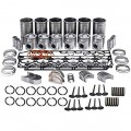 Kit Engine Rebuild OEM