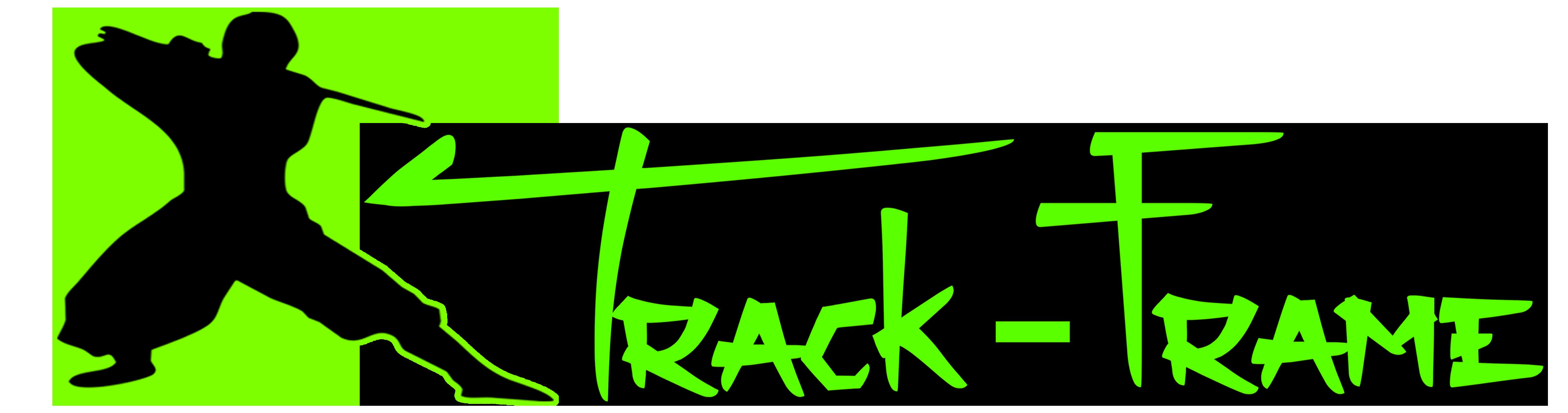 Track-Frame
