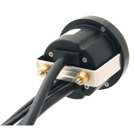 Innovate MTX-L PLUS Digital Wideband Air/Fuel Gauge All-in-1