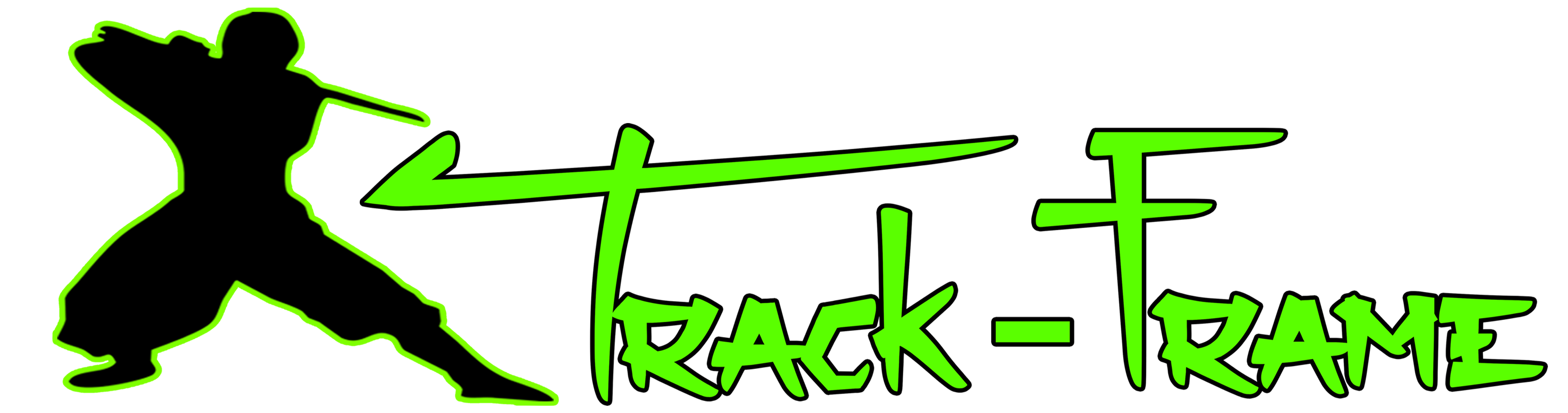 Track Frame - MotorSport Specialist - Car Accessories